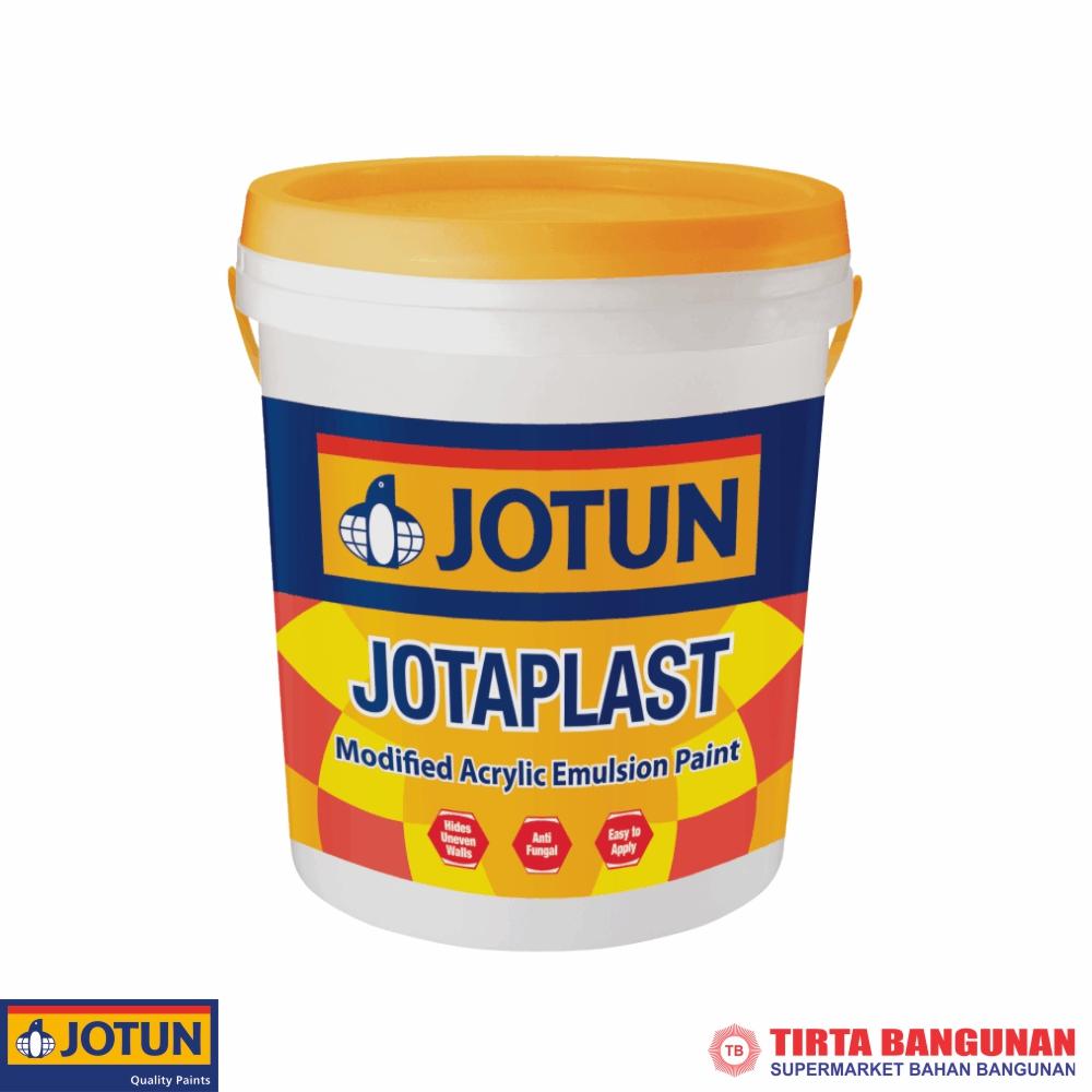 Jotun Jotaplast 18L Base