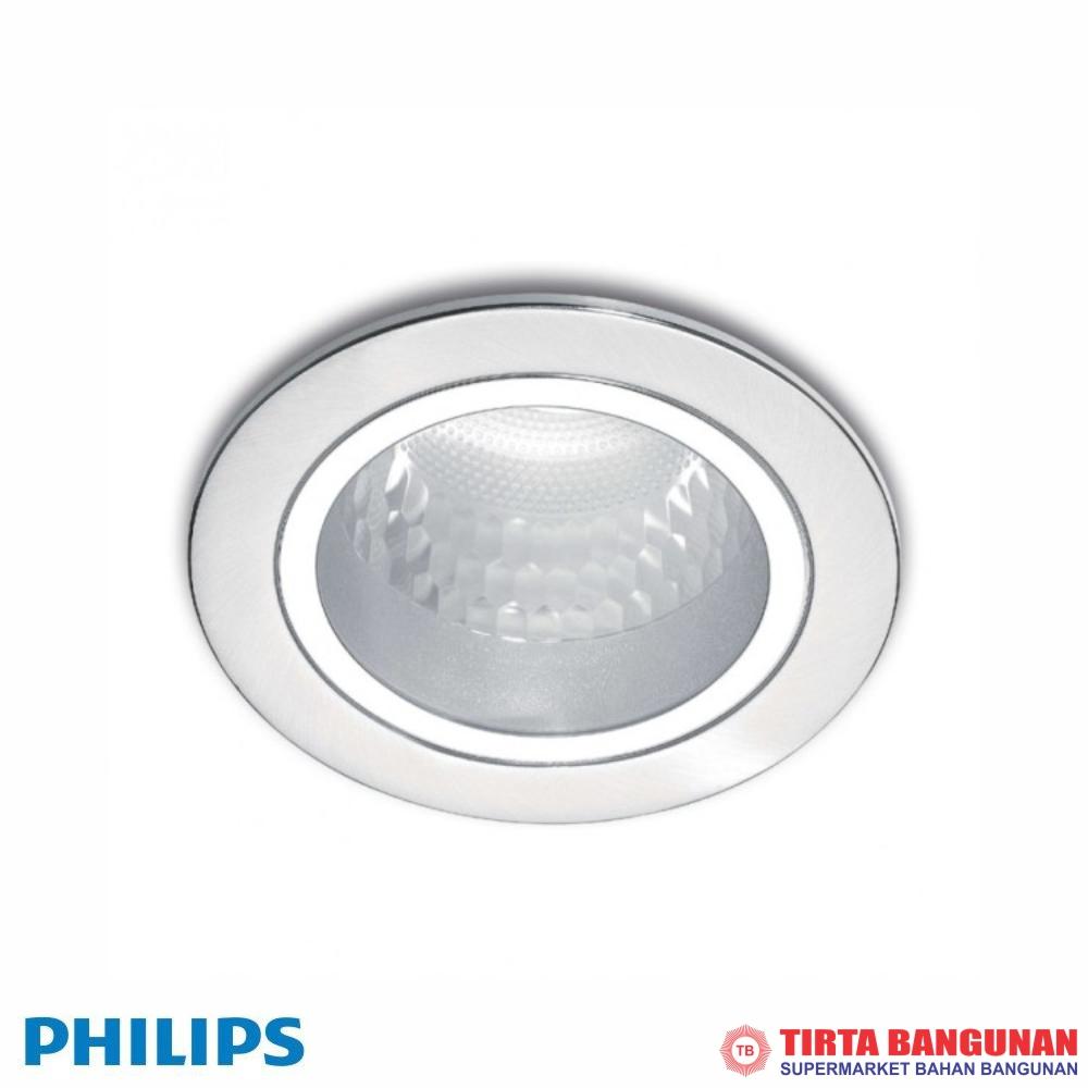 Philips Downlight 66663 3 Inch