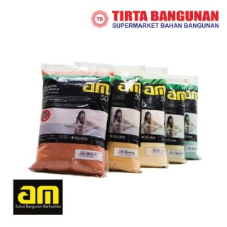 AM 50 Tile Grout Microban