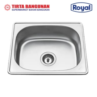 Royal Sink SB 42 1B
