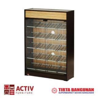 Activ Viera - LS 800