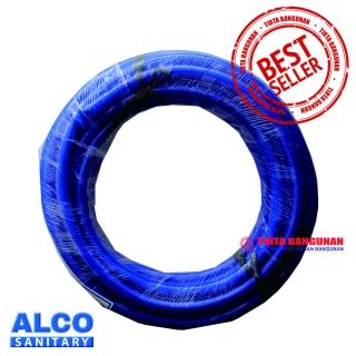 """Alco Hose Elastic Warna 3/4"""" (15m)"""