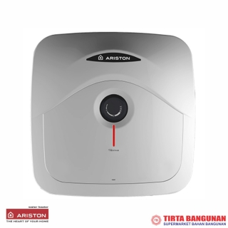 Ariston Water Heater ANDRIS R 15L 500ID