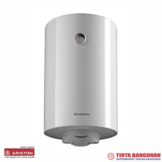 Ariston Water Heater PRO R Cylinder 50L 1,2 kW