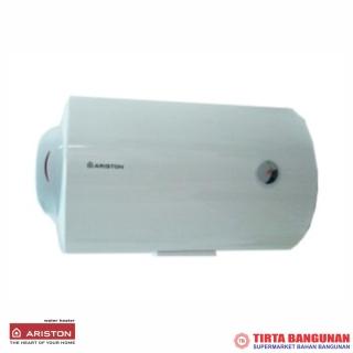 Ariston Water Heater PRO R Cylinder 80L 1,2 kW