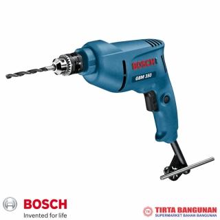 Bosch GBM 350 Mesin Bor 10 mm