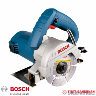 Bosch GDM 121 Marble Cutter