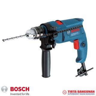 Bosch GSB 550 Impact Drill 13 mm
