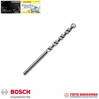 Bosch Mata Bor Kayu (Masonry) 5 mm