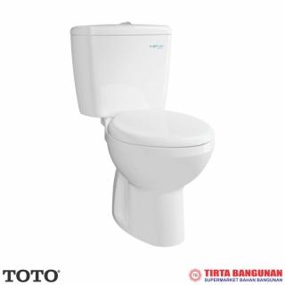 Closet TOTO CW660J (Ecowasser)