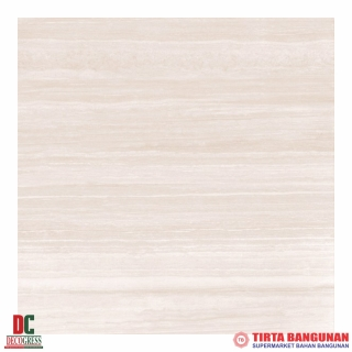 Decogress Beige Corrente 60 x 60 cm (1.44m2)
