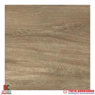 Decogress Brown Pinus 60 x 60 cm (1.44m2)