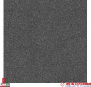 Decogress Nero Basaltico 60 x 60 cm (1.44m2)