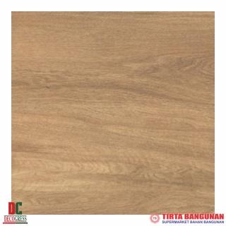 Decogress Red Pinus 60 x 60 cm (1.44m2)