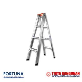 Fortuna Tangga TA007 / TA200SL Arena 200