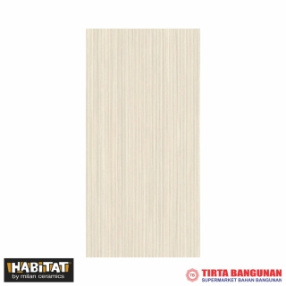 Habitat 25x50 Granada Maple