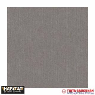Habitat 50x50 Godiva Grey