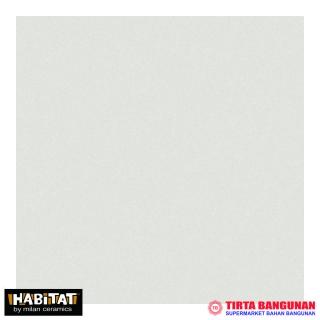 Habitat Gress 60x60 Cemento Gris