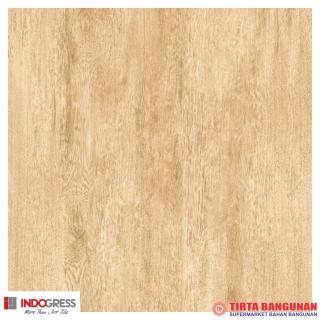 Indogress Cottonwood 60x60cm