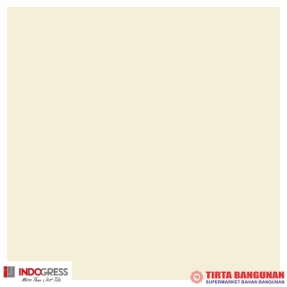 Indogress TPZ 60x60cm