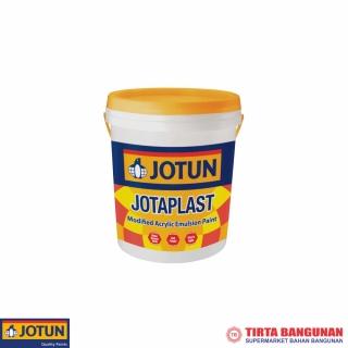 Jotun Jotaplast 3.5L White