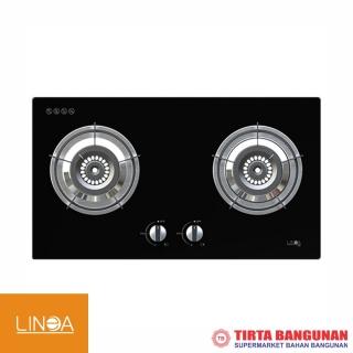 Linea Build In Hob GMK 73.2G