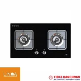 Linea Build In Hob GMS 73.2G