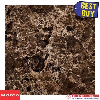 Marco Granite 6C004 60 x 60 cm
