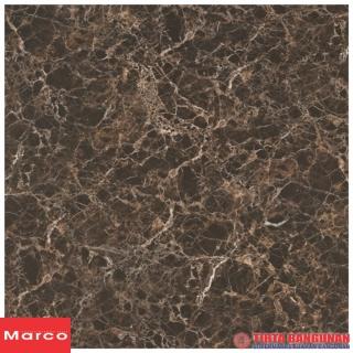 Marco Granite E10003 100 x 100 cm