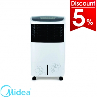Midea Air Cooler AC-120G