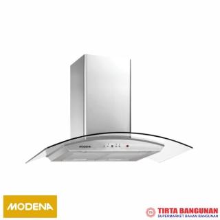 Modena Cooker Hood CX 9330