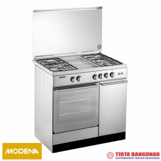 Modena Freestanding FC 7943