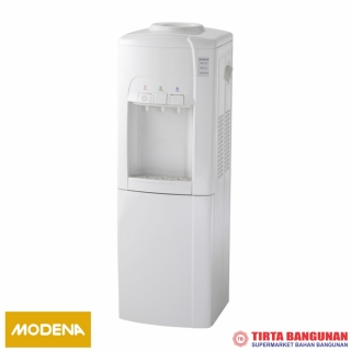 Modena Water Dispenser DD 12