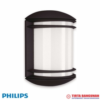 Philips Wall Lantern Lampu Dinding 01465