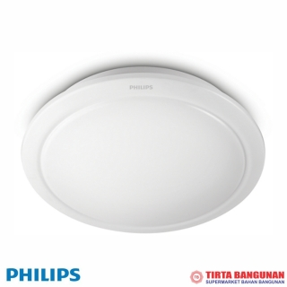 Phillips LED Ceiling Lamp 33363 - 16 Watt