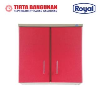 Royal Kitchen Kabinet 2 (K2)