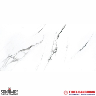 Sandimas Ambragio Carara 90 x180 cm