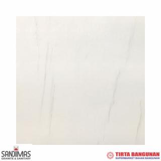 Sandimas Ariana 60 x 60 cm