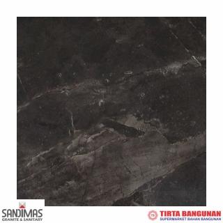 Sandimas Black Manquino 60 x 60 cm