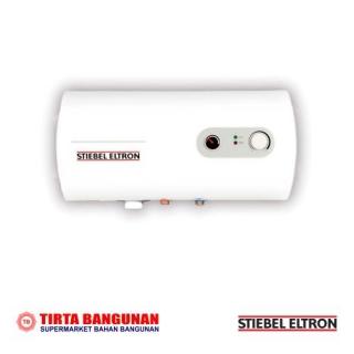 Stiebel Eltron Water Heater EHS 15 ID