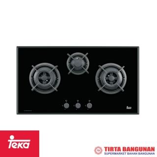 Teka Build In Hob GK Lux 86.3G