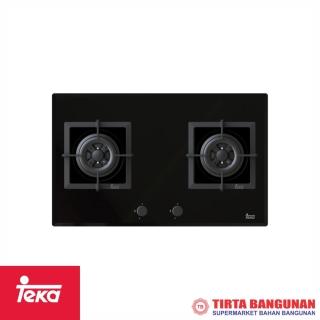 Teka Build In Hob GW Lux 73.2G