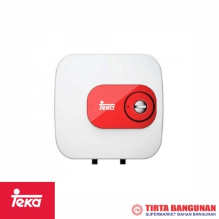 Teka Water Heater EH 15