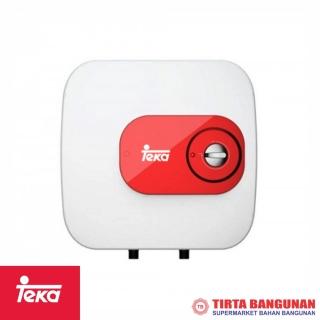 Teka Water Heater EH 30