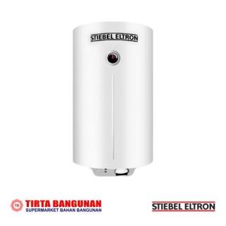 Stiebel Eltron Water Heater EVS 15ID